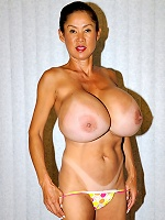 My New Sexy Bra!